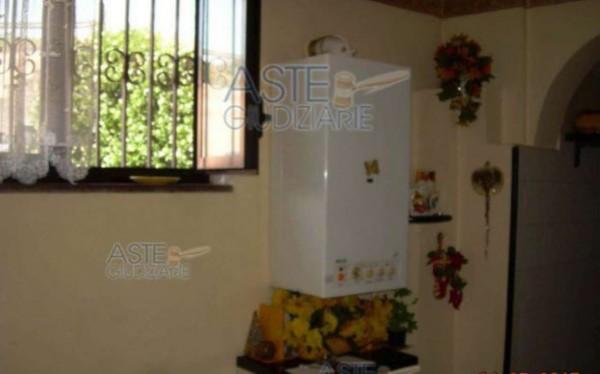 Appartamento in vendita a Pistoia, Viale Europa, 65 mq - Foto 8