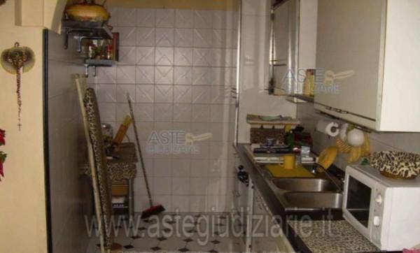 Appartamento in vendita a Pistoia, Viale Europa, 65 mq - Foto 4
