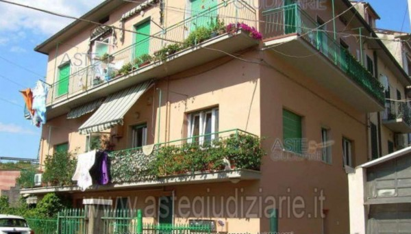 Appartamento in vendita a Pistoia, Viale Europa, 65 mq - Foto 1