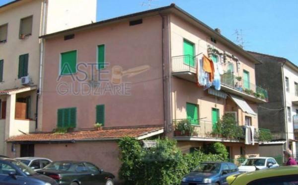 Appartamento in vendita a Pistoia, Viale Europa, 65 mq - Foto 13