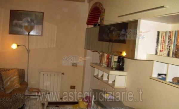 Appartamento in vendita a Pistoia, Viale Europa, 65 mq - Foto 6