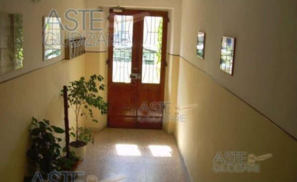 Appartamento in vendita a Pistoia, Viale Europa, 65 mq - Foto 12