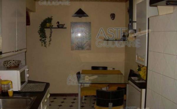 Appartamento in vendita a Pistoia, Viale Europa, 65 mq - Foto 10