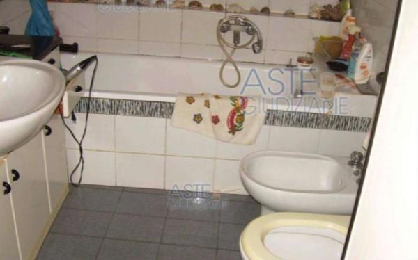Appartamento in vendita a Pistoia, Viale Europa, 65 mq - Foto 3