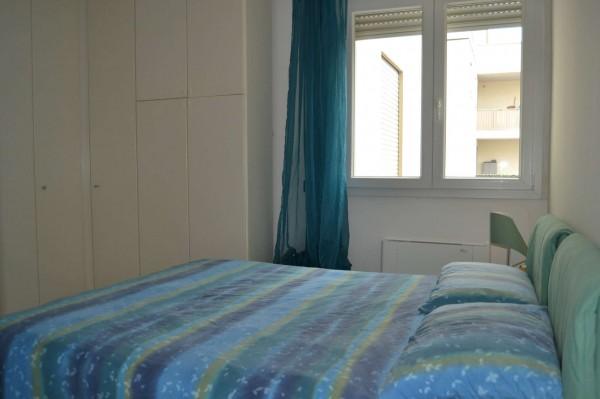 Appartamento in vendita a Campi Bisenzio, La Madonnina, Con giardino, 71 mq - Foto 21