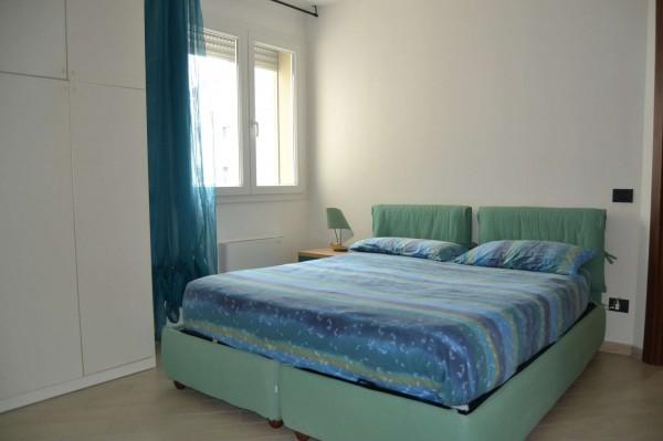 Appartamento in vendita a Campi Bisenzio, La Madonnina, Con giardino, 71 mq - Foto 20
