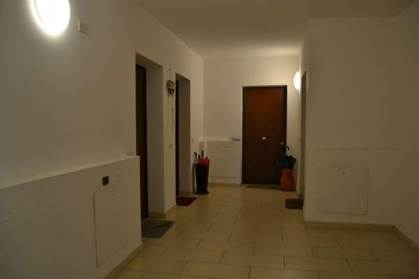 Appartamento in vendita a Campi Bisenzio, La Madonnina, Con giardino, 71 mq - Foto 7