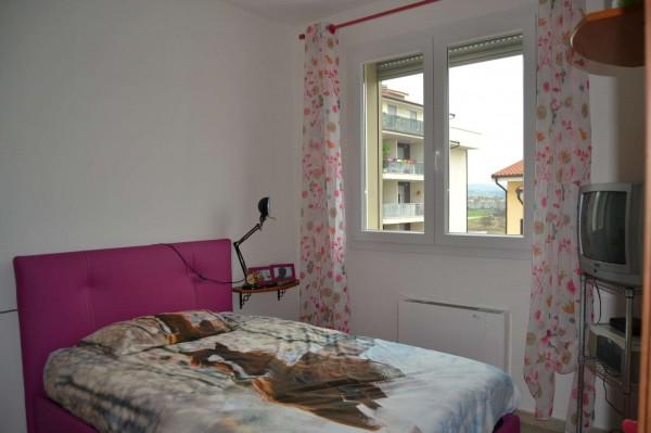 Appartamento in vendita a Campi Bisenzio, La Madonnina, Con giardino, 71 mq - Foto 19