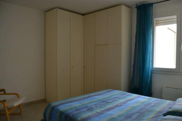 Appartamento in vendita a Campi Bisenzio, La Madonnina, Con giardino, 71 mq - Foto 12