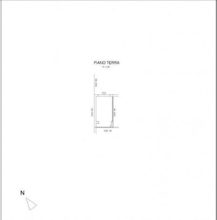 Appartamento in vendita a Campi Bisenzio, La Madonnina, Con giardino, 71 mq - Foto 3