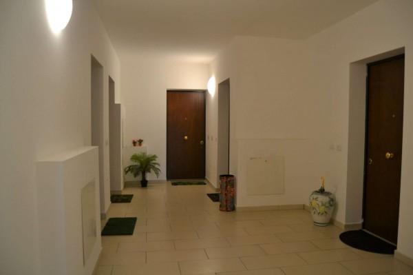 Appartamento in vendita a Campi Bisenzio, La Madonnina, Con giardino, 81 mq - Foto 6
