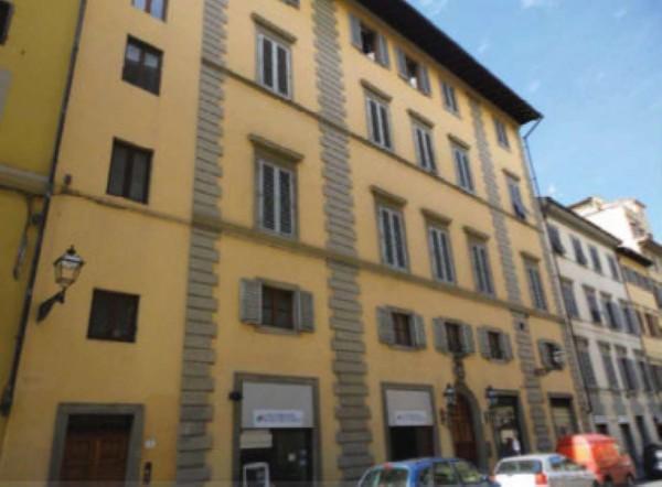 Appartamento in vendita a Firenze, 126 mq