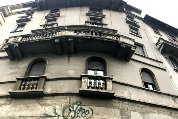 Appartamento in vendita a Milano, Piazza Durante, 60 mq