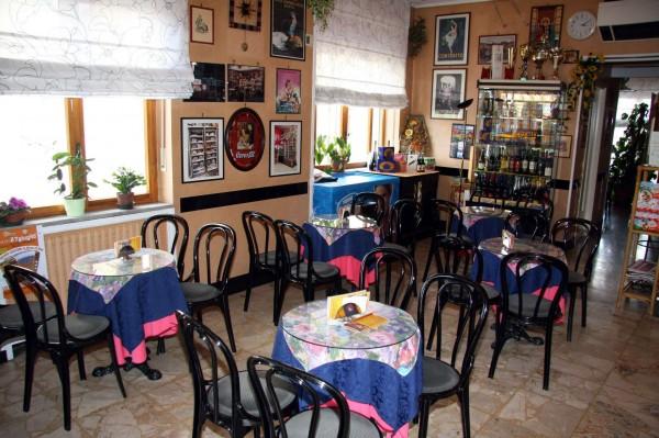 Locale Commerciale  in vendita a Villanova Mondovì, Centro, 80 mq