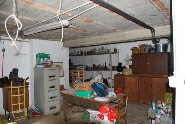 Appartamento in vendita a Vinovo, Tetti Rosa, Con giardino, 140 mq - Foto 8