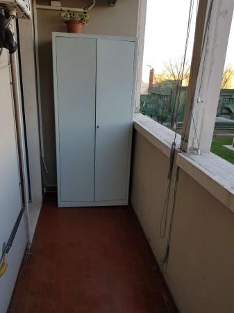 Appartamento in vendita a Milano, Con giardino, 75 mq - Foto 10