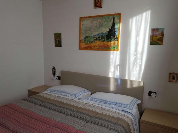 Appartamento in vendita a Milano, Con giardino, 75 mq - Foto 15