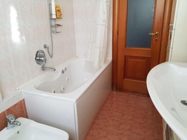 Appartamento in vendita a Milano, Con giardino, 75 mq - Foto 12
