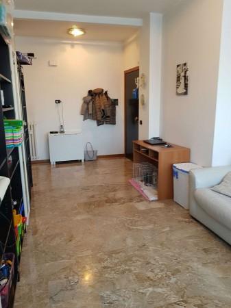 Appartamento in vendita a Milano, Con giardino, 75 mq - Foto 20