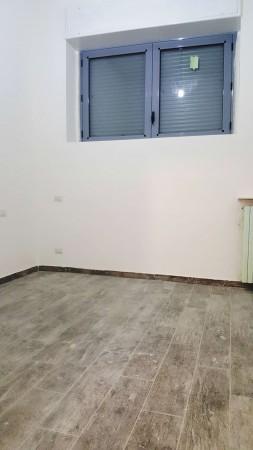 Appartamento in vendita a Milano, Con giardino, 100 mq - Foto 17