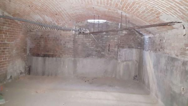 Appartamento in vendita a Milano, Con giardino, 100 mq - Foto 11