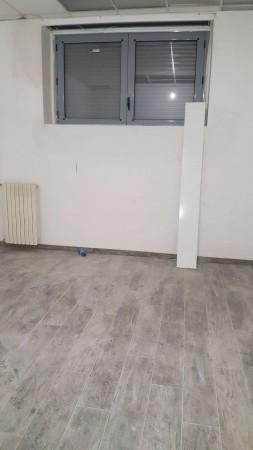 Appartamento in vendita a Milano, Con giardino, 100 mq - Foto 14