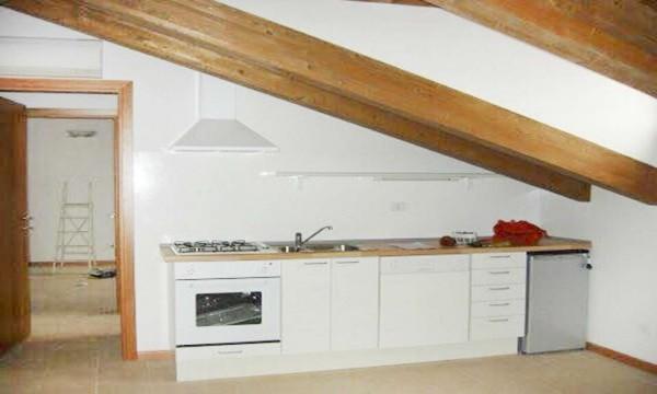 Appartamento in affitto a Milano, Xxii Marzo, 50 mq