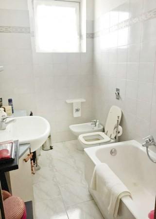 Appartamento in affitto a Milano, Baggio, Arredato, 75 mq - Foto 2