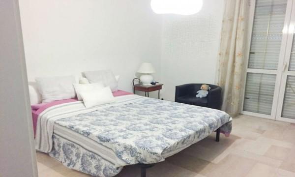Appartamento in affitto a Milano, Baggio, Arredato, 75 mq - Foto 4