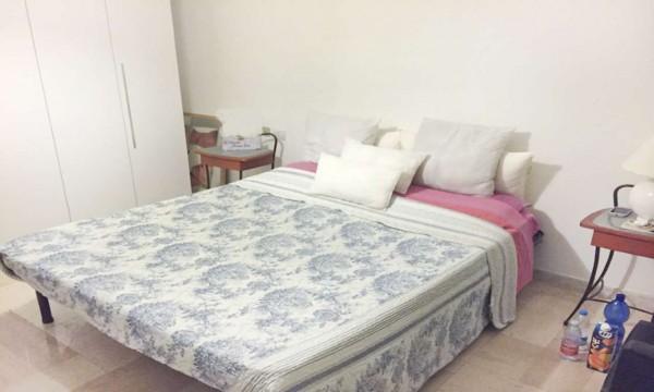 Appartamento in affitto a Milano, Baggio, Arredato, 75 mq - Foto 3