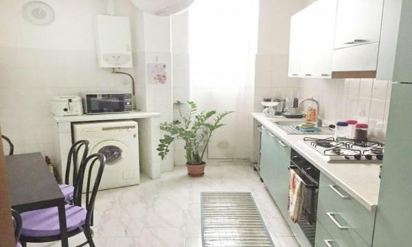 Appartamento in affitto a Milano, Baggio, Arredato, 75 mq - Foto 1