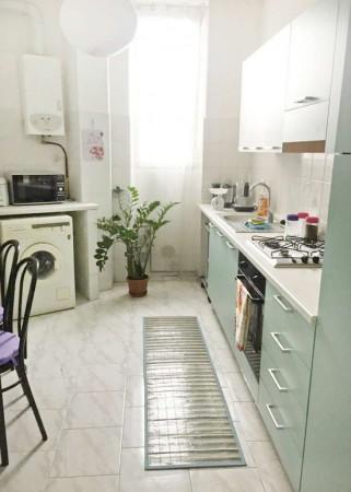 Appartamento in affitto a Milano, Baggio, Arredato, 75 mq - Foto 5