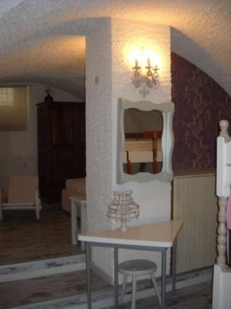 Appartamento in affitto a Sauze d'Oulx, Centro, Arredato, 80 mq - Foto 11