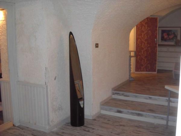 Appartamento in affitto a Sauze d'Oulx, Centro, Arredato, 80 mq - Foto 12