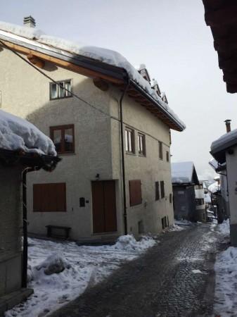 Appartamento in affitto a Sauze d'Oulx, Centro, Arredato, 80 mq - Foto 34