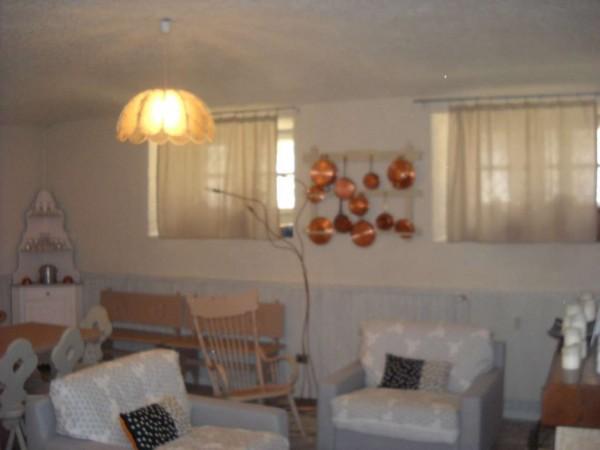 Appartamento in affitto a Sauze d'Oulx, Centro, Arredato, 80 mq - Foto 19