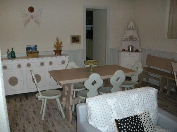 Appartamento in affitto a Sauze d'Oulx, Centro, Arredato, 80 mq - Foto 33