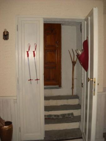 Appartamento in affitto a Sauze d'Oulx, Centro, Arredato, 80 mq - Foto 10