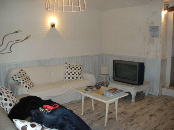 Appartamento in affitto a Sauze d'Oulx, Centro, Arredato, 80 mq - Foto 32