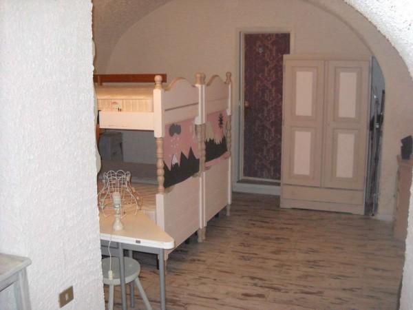 Appartamento in affitto a Sauze d'Oulx, Centro, Arredato, 80 mq - Foto 15
