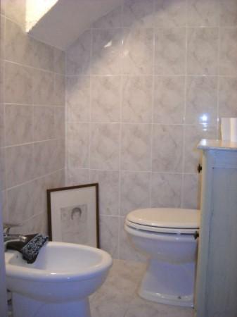 Appartamento in affitto a Sauze d'Oulx, Centro, Arredato, 80 mq - Foto 14