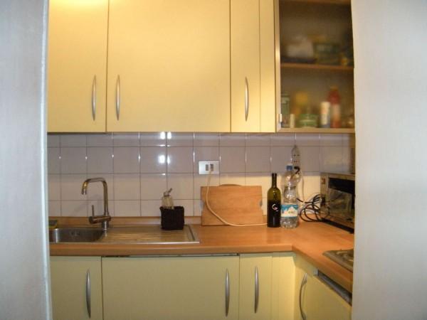 Appartamento in affitto a Sauze d'Oulx, Centro, Arredato, 80 mq - Foto 31