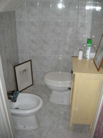 Appartamento in affitto a Sauze d'Oulx, Centro, Arredato, 80 mq - Foto 25