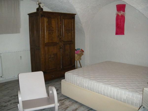 Appartamento in affitto a Sauze d'Oulx, Centro, Arredato, 80 mq - Foto 27