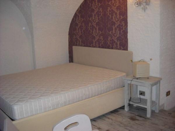 Appartamento in affitto a Sauze d'Oulx, Centro, Arredato, 80 mq - Foto 8