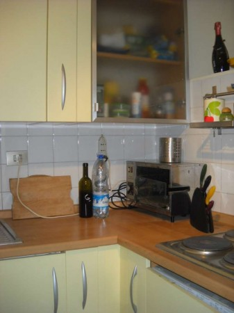 Appartamento in affitto a Sauze d'Oulx, Centro, Arredato, 80 mq - Foto 17