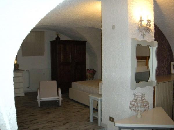 Appartamento in affitto a Sauze d'Oulx, Centro, Arredato, 80 mq - Foto 30