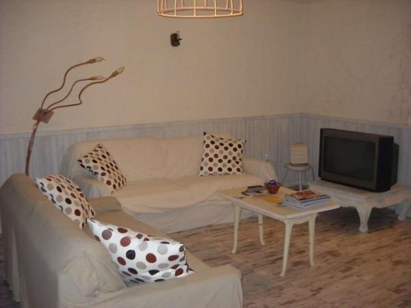 Appartamento in affitto a Sauze d'Oulx, Centro, Arredato, 80 mq - Foto 21