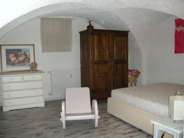 Appartamento in affitto a Sauze d'Oulx, Centro, Arredato, 80 mq - Foto 28