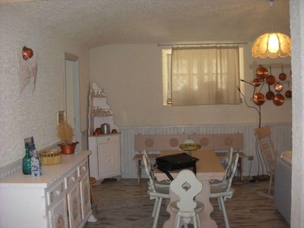 Appartamento in affitto a Sauze d'Oulx, Centro, Arredato, 80 mq - Foto 18